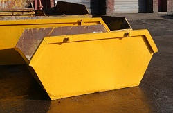 Hounslow Skips for Hire TW4